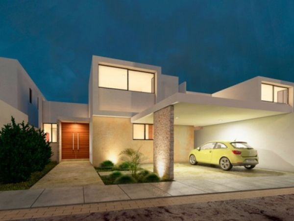 House for sale in Privada Trinum Residencial
