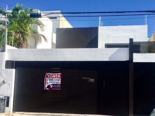 House for sale at Residencial Pensiones