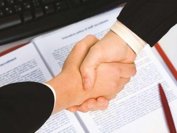 Como es el contrato de arrendamiento y cual es el tiempo de una renta - Contrato de arrendamiento de oficina ...