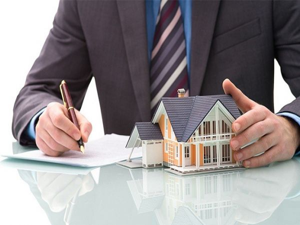 What is the cost of a deed of sale contract?