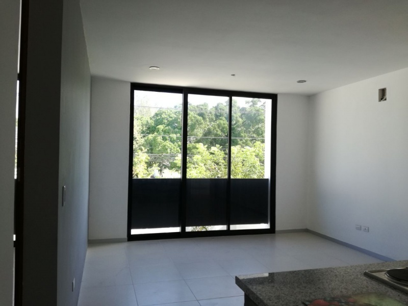Apartment for sale at Sodzil Norte. Dining room