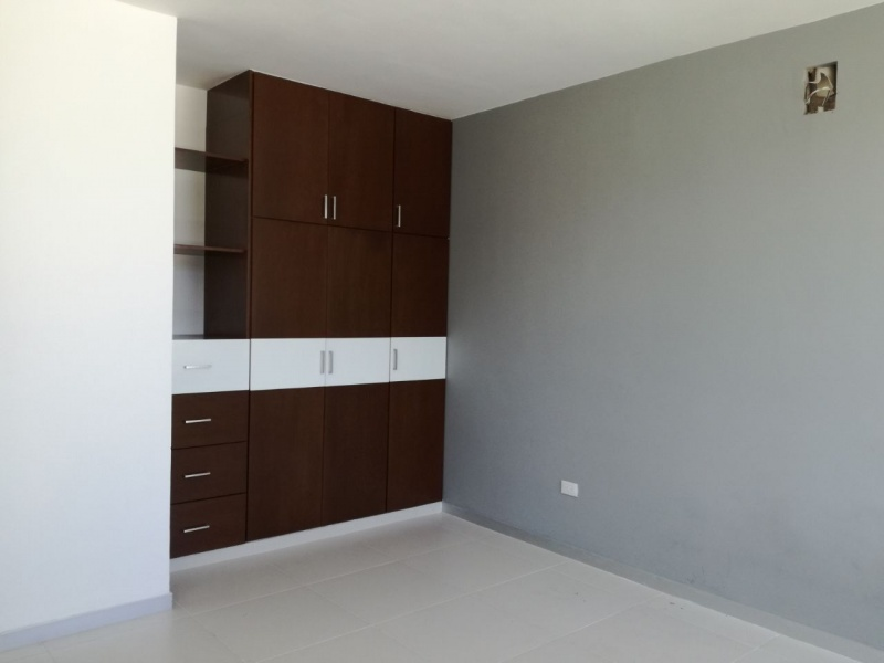 Apartment for sale at Sodzil Norte. Bedroom