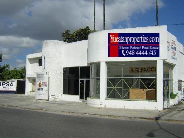 locales comerciales oficinas: