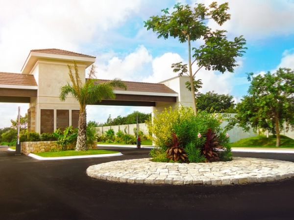 Residential lot for sale at Residential Artisana
