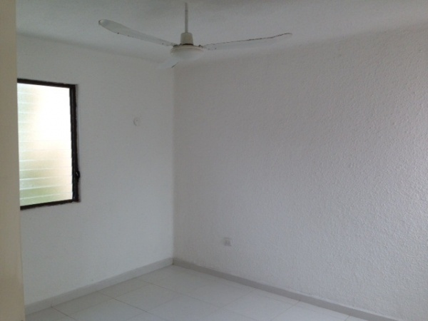 Office for rent at Gonzalo Guerrero. Private two