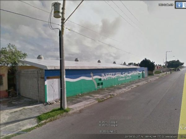 Commercial property on avenue (Ciudad Caucel area)