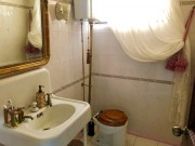 House for sale at Benito Juarez Norte. Bathroom