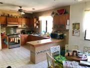 House for sale at Benito Juarez Norte. Kitchen