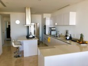 Apartment for sale at Country Towers. Kitchen