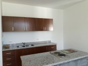 Apartment for sale at Sodzil Norte. Kitchen