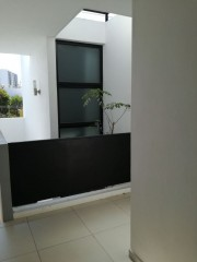 Apartment for sale at Sodzil Norte. Corridor