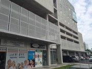 Magnifico consultorio en Cenit medical center altabrisa. Yucatan Properties
