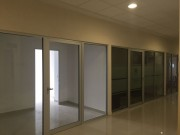 Recepción. Magnifico consultorio en Cenit medical center altabrisa